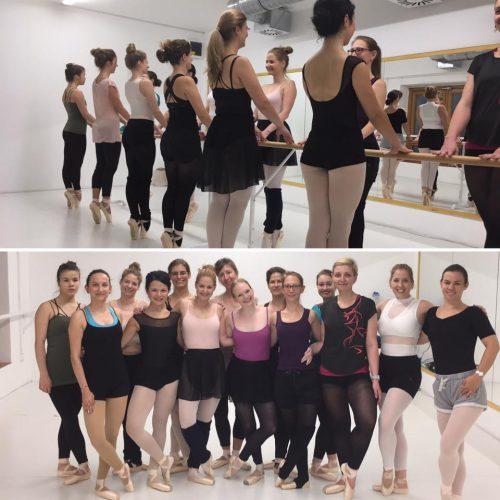 Felnőtt balett Budapest, Balett oktatás felnőtteknek, balettiskola a Nyugatinál
